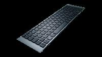 Laptop billentyűzet