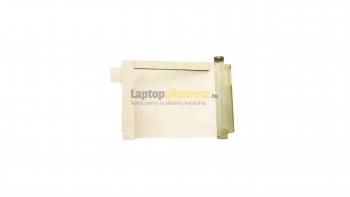 Dell Inspiron 15-3531 HDD keret használt