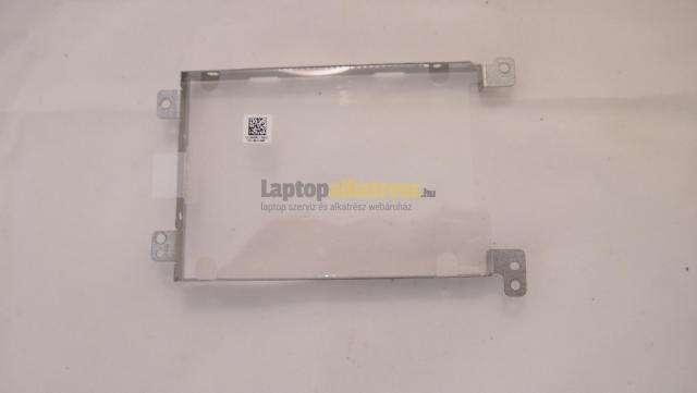 Dell Inspiron 15-5551 használt HDD keret