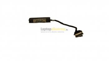Dell Inspiron 3147 használt gyári HDD adapter