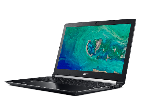 Acer Aspire7 gallery 04